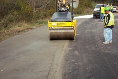Roller Compacted Concrete @ SR910 (4)
